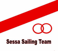 SESSA SAILING TEAM !!!  - Messina (2545 clic)