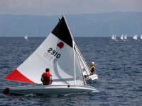trofeo cardullo 2005  - Messina (2330 clic)