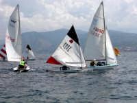 trofeo cardullo 2005  - Messina (2228 clic)