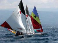 trofeo cardullo 2005  - Messina (2038 clic)