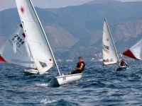 trofeo cardullo 2005  - Messina (2119 clic)