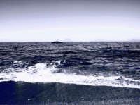 Capo calavà  - Gioiosa marea (5829 clic)