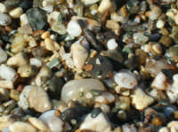 Capo calava' sassi  - Gioiosa marea (5630 clic)