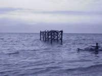 capo calava'  - Gioiosa marea (6445 clic)