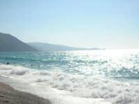 Capo Calavà  - Gioiosa marea (9407 clic)