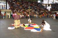 Palacatania 2006 - Convegno Giovani RNS Momento di composizione della Sicilia.  - Catania (2720 clic)