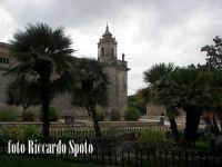 Ragua Ibla. Giardini Iblei. RAGUSA Riccardo Spoto