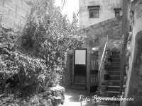 S.Maria di Licodia, quartiere Caselle Cortile in via Stefania Senia.  - Santa maria di licodia (1541 clic)