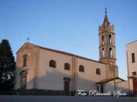 Randazzo, Santuario della Madonna del Carmelo  - Randazzo (2187 clic)