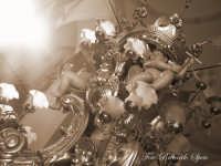 La festa di Sant'Agata. Le candelore. La candelora dei padroni pastai  - Catania (1834 clic)