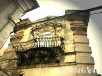 Ragusa Ibla. Prospetti barocchi RAGUSA Riccardo Spoto