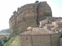 castello sottano  - Corleone (7188 clic)