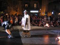 QUIJOTE! Medfest 2006  - Buccheri (2422 clic)