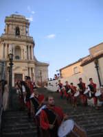 I tamburi- Medfest 2006  - Buccheri (2886 clic)