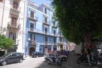 Palermo Piazza Marine  - Palermo (4781 clic)