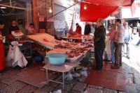 Palermo - Mercato della Vucciria PALERMO stefania verderosa