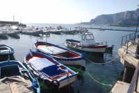 Mondello Palermo  - Palermo (5045 clic)
