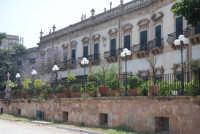 Palermo  PALERMO stefania verderosa