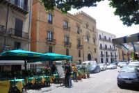 Palermo Piazza Marine PALERMO stefania verderosa