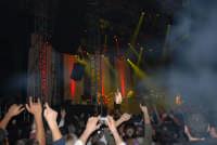 Palermo-Deep Purple al Palasport PALERMO stefania verderosa
