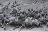 Giuseppe Garibaldi PALERMO stefania verderosa