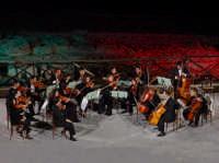 L'orchestra da camera ars musica  - Palazzolo acreide (3796 clic)