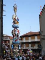 Vara anno 2006  - Randazzo (12296 clic)