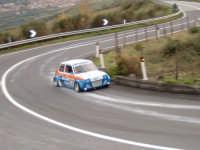 Autoslalom Randazzo - Santa Domenica Vittoria, Giuseppe Spoto 126 suzuki  - Randazzo (12154 clic)