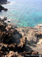 Discesa per Karuscia.  - Pantelleria (2462 clic)