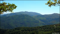 Piano Sempria (Castelbuono)  - Castelbuono (5600 clic)