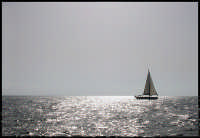 panorama  - Pantelleria (4405 clic)