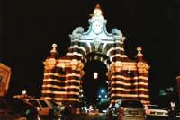 Porta Garibaldi detta U Furtinu  - Catania (2239 clic)