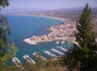 castellamare  - Castellammare del golfo (4671 clic)