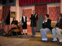 Tre Pecore Viziose di E. Scarpetta  - Leonforte (4586 clic)