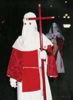 Processione del Venerdi Santo ENNA Federica Triolo