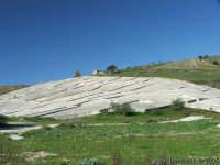 Ruderi di Gibellina vecchia  - Gibellina (8961 clic)