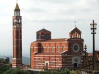 Chiesa della Maria Santissima della Consolazione  - Paternò (9459 clic)