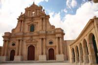 Chiesa Santissima Annunziata  - Ispica (1509 clic)