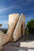 Castello di Donnafugata  - Donnafugata (2883 clic)