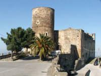 Il Castello di Santa Lucia del Mela  - Santa lucia del mela (5124 clic)