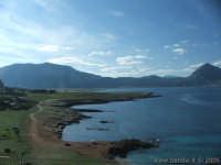 Golfo del Cofano  - Castelluzzo (6311 clic)