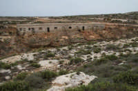 rifugio pinocchio  - Lampedusa (4408 clic)