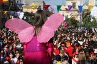 carnevale 2007 giovedi matt- balli in maschera ed animazione  - Lentini (2515 clic)