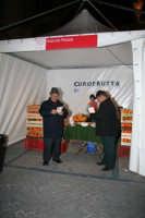 carnevale 2007 giovedi sera-SAGRA GASTRONOMICA DELL'ARANCIA ROSSA  - Lentini (2587 clic)