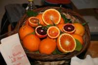 carnevale 2007 giovedi sera-SAGRA GASTRONOMICA DELL'ARANCIA ROSSA  - Lentini (2060 clic)