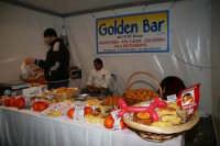 carnevale 2007 giovedi sera-SAGRA GASTRONOMICA DELL'ARANCIA ROSSA  - Lentini (2258 clic)