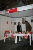 carnevale 2007 giovedi sera-SAGRA GASTRONOMICA DELL'ARANCIA ROSSA  - Lentini (2400 clic)