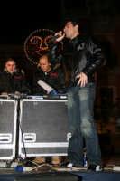 carnevale 2007 giovedi sera-BALLO IN MASCHERA CON RADIO M2.O  - Lentini (2540 clic)