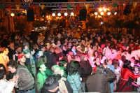 carnevale 2007 giovedi sera-BALLO IN MASCHERA CON RADIO M2.O  - Lentini (2362 clic)