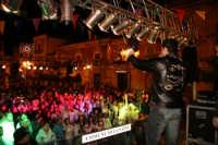 carnevale 2007 giovedi sera-BALLO IN MASCHERA CON RADIO M2.O  - Lentini (2399 clic)
